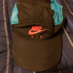 Nike Air Tailwind Cap One Size Fits All